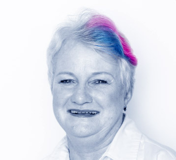 Alison Engelbrecht