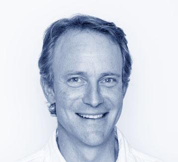 Alistair Mork-Chadwick