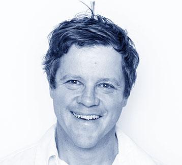 Kevin Durrheim